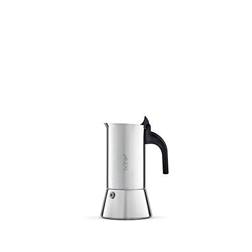 Bialetti 1708 Espressokocher Venus 2 Tassen