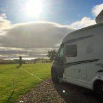 Sunnyside Touring Caravan Park