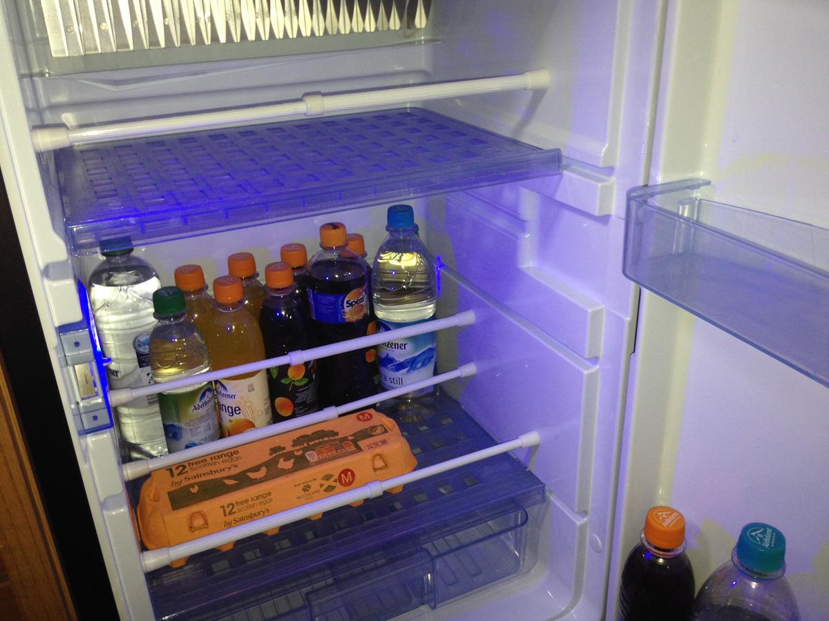 Kühlschrank Ordnung : Ordnung in der küche kühlschrank ausmisten und neu ordnen youtube