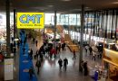 News & Highlights von der CMT Messe 2017 in Stuttgart