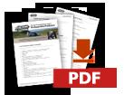 Wohnmobil Packliste Erstausstattung Gratis Download