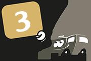 Wohnmobil Wintercamping Tipp Nummer 3