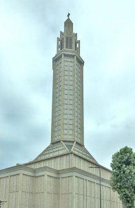 St Joseph Le Havre