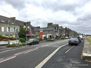 Saint-Benoit-des-Ondes